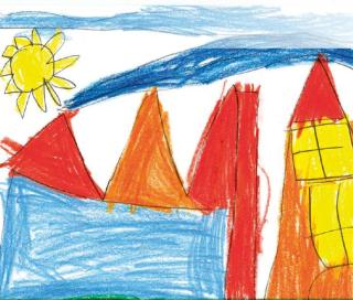 ml-foto-mostra-disegni-infantili-museo-ladin